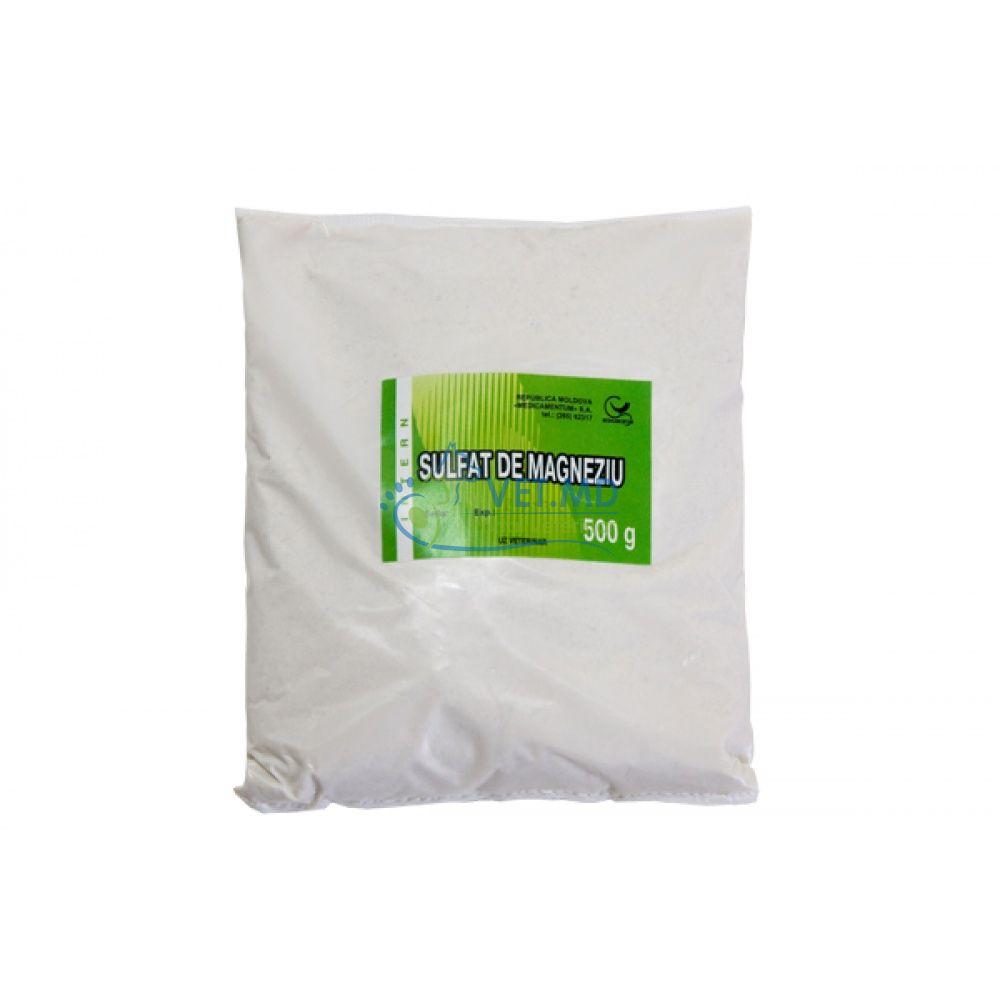 Sarea amara - tratament pentru constipatie (mod de utilizare) | LaTAIFAS